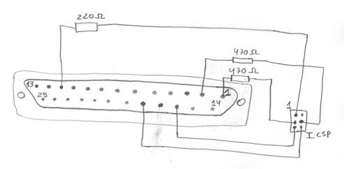 programmer_schematic