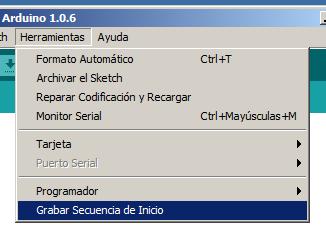 Prog_ArduinoISP_2