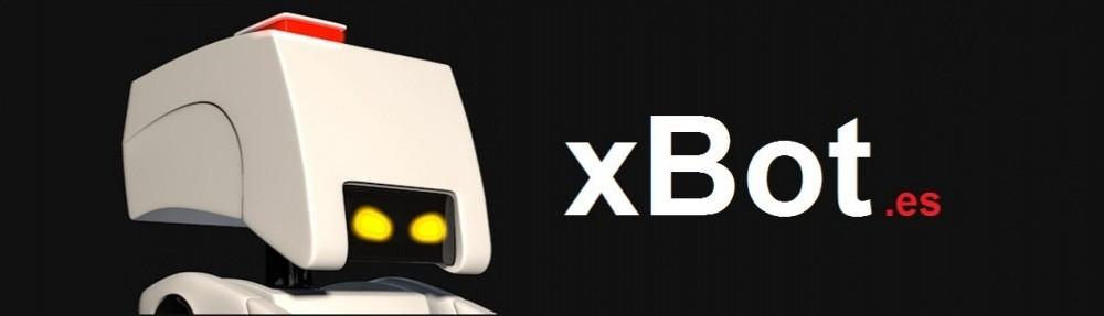 xBot.es