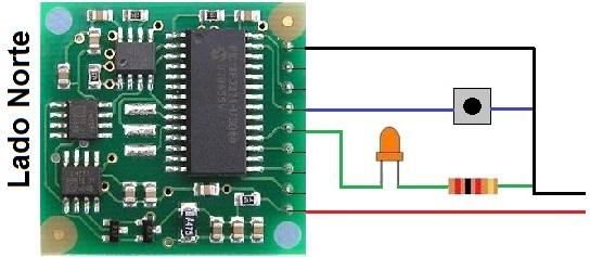 cmps3pin2_circuitoN