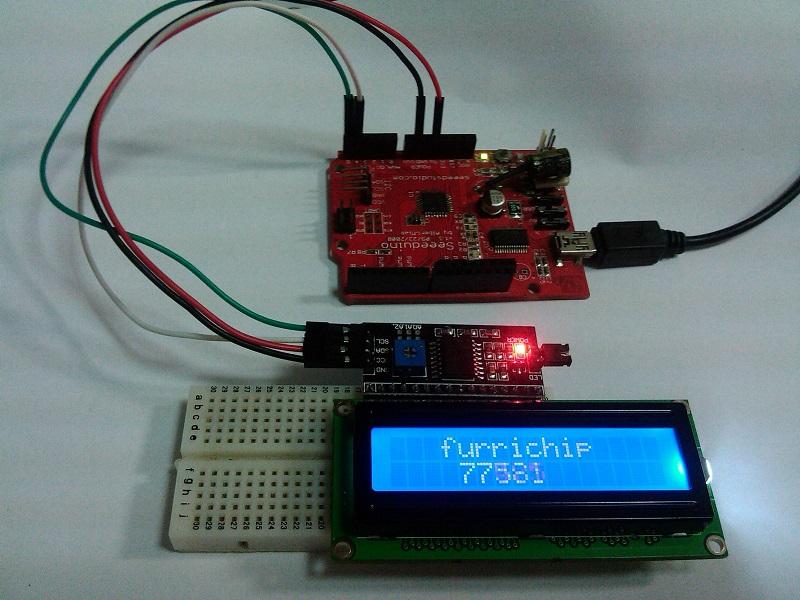 adaptador_I2C_LCD